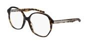 Vásárolja meg vagy tekintse meg nagy méretben a Balenciaga modell képét BB0005O-002.