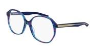 Vásárolja meg vagy tekintse meg nagy méretben a Balenciaga modell képét BB0005O-004.