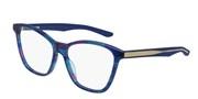 Vásárolja meg vagy tekintse meg nagy méretben a Balenciaga modell képét BB0029O-004.