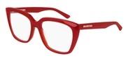 Vásárolja meg vagy tekintse meg nagy méretben a Balenciaga modell képét BB0062O-004.