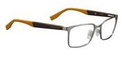 Vásárolja meg vagy tekintse meg nagy méretben a Boss Orange modell képét BO0265-GZG.