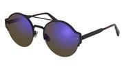 Vásárolja meg vagy tekintse meg nagy méretben a Bottega Veneta modell képét BV0013S-005.
