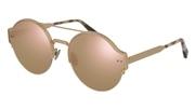 Vásárolja meg vagy tekintse meg nagy méretben a Bottega Veneta modell képét BV0013S-007.