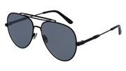 Vásárolja meg vagy tekintse meg nagy méretben a Bottega Veneta modell képét BV0073S-001.