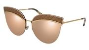 Vásárolja meg vagy tekintse meg nagy méretben a Bottega Veneta modell képét BV0101S-004.