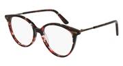 Vásárolja meg vagy tekintse meg nagy méretben a Bottega Veneta modell képét BV0105O-004.