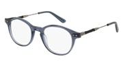 Vásárolja meg vagy tekintse meg nagy méretben a Bottega Veneta modell képét BV0109O-004.