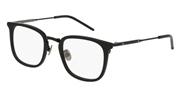 Vásárolja meg vagy tekintse meg nagy méretben a Bottega Veneta modell képét BV0111O-001.
