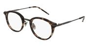 Vásárolja meg vagy tekintse meg nagy méretben a Bottega Veneta modell képét BV0126O-008.