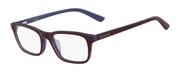 Vásárolja meg vagy tekintse meg nagy méretben a Calvin Klein modell képét CK18516-603.