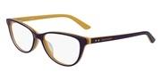 Vásárolja meg vagy tekintse meg nagy méretben a Calvin Klein modell képét CK19516-502.