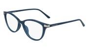 Vásárolja meg vagy tekintse meg nagy méretben a Calvin Klein modell képét CK19531-430.