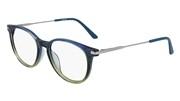 Vásárolja meg vagy tekintse meg nagy méretben a Calvin Klein modell képét CK19712-428.