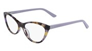 Vásárolja meg vagy tekintse meg nagy méretben a Calvin Klein modell képét CK20506-524.
