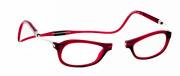 Vásárolja meg vagy tekintse meg nagy méretben a CliC modell képét SOPRANO-Red.