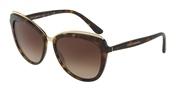 Vásárolja meg vagy tekintse meg nagy méretben a Dolce e Gabbana modell képét DG4304-50213.