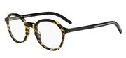 Vásárolja meg vagy tekintse meg nagy méretben a Dior Homme modell képét BLACKTIE234-EPZ.