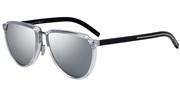 Vásárolja meg vagy tekintse meg nagy méretben a Dior Homme modell képét BLACKTIE248S-900T4.