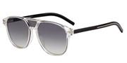 Vásárolja meg vagy tekintse meg nagy méretben a Dior Homme modell képét BlackTie263S-9001I.