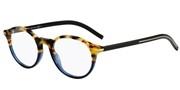 Vásárolja meg vagy tekintse meg nagy méretben a Dior Homme modell képét BlackTie264-IPR.