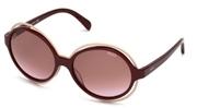 Vásárolja meg vagy tekintse meg nagy méretben a Emilio Pucci modell képét EP0055-69T.