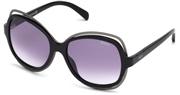Vásárolja meg vagy tekintse meg nagy méretben a Emilio Pucci modell képét EP0056-01Z.
