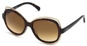 Vásárolja meg vagy tekintse meg nagy méretben a Emilio Pucci modell képét EP0056-52F.