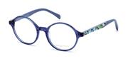 Vásárolja meg vagy tekintse meg nagy méretben a Emilio Pucci modell képét EP5002-089.