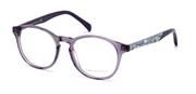 Vásárolja meg vagy tekintse meg nagy méretben a Emilio Pucci modell képét EP5003-081.