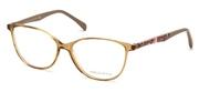 Vásárolja meg vagy tekintse meg nagy méretben a Emilio Pucci modell képét EP5008-039.