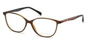Vásárolja meg vagy tekintse meg nagy méretben a Emilio Pucci modell képét EP5008-048.