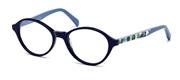 Vásárolja meg vagy tekintse meg nagy méretben a Emilio Pucci modell képét EP5017-090.