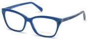 Vásárolja meg vagy tekintse meg nagy méretben a Emilio Pucci modell képét EP5049-092.