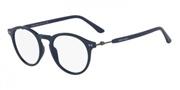 Vásárolja meg vagy tekintse meg nagy méretben a Giorgio Armani modell képét AR7040-5059.