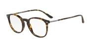 Vásárolja meg vagy tekintse meg nagy méretben a Giorgio Armani modell képét AR7125-5026.