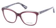 Vásárolja meg vagy tekintse meg nagy méretben a Guess by Marciano modell képét GM0276-069.