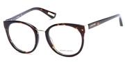 Vásárolja meg vagy tekintse meg nagy méretben a Guess by Marciano modell képét GM0285-052.