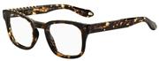 Vásárolja meg vagy tekintse meg nagy méretben a Givenchy modell képét GV0006-TLF.