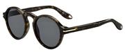 Vásárolja meg vagy tekintse meg nagy méretben a Givenchy modell képét GV7001S-086E5.