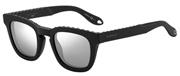 Vásárolja meg vagy tekintse meg nagy méretben a Givenchy modell képét GV7006S-807T4.