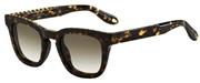 Vásárolja meg vagy tekintse meg nagy méretben a Givenchy modell képét GV7006S-TLFCC.
