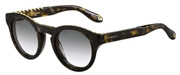 Vásárolja meg vagy tekintse meg nagy méretben a Givenchy modell képét GV7007S-086EJ.