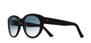 Vásárolja meg vagy tekintse meg nagy méretben a Cutler and Gross modell képét 0259Two-Black.