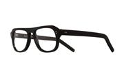 Vásárolja meg vagy tekintse meg nagy méretben a Cutler and Gross modell képét 0822-Black.