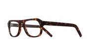 Vásárolja meg vagy tekintse meg nagy méretben a Cutler and Gross modell képét 0822-DarkTurtle01.