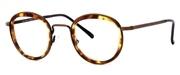 Vásárolja meg vagy tekintse meg nagy méretben a Harry Larys modell képét DERBY-008.