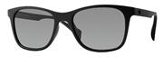 Vásárolja meg vagy tekintse meg nagy méretben a I-I Eyewear modell képét ISB000-009000.