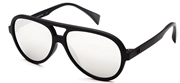 Vásárolja meg vagy tekintse meg nagy méretben a I-I Eyewear modell képét ISB001-009000.