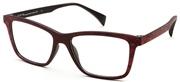 Vásárolja meg vagy tekintse meg nagy méretben a I-I Eyewear modell képét IV016-ELO057.