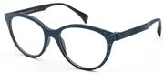 Vásárolja meg vagy tekintse meg nagy méretben a I-I Eyewear modell képét IV017-PAO021.